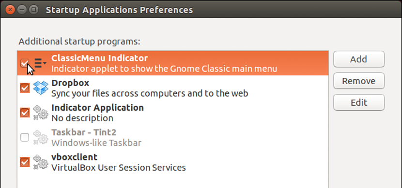Acelerar a un Ubuntu Lento 03