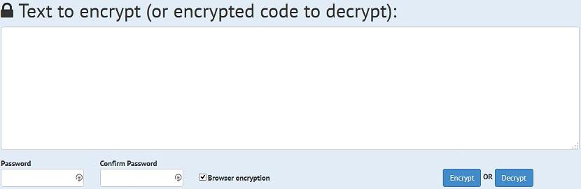InfoEncrypt