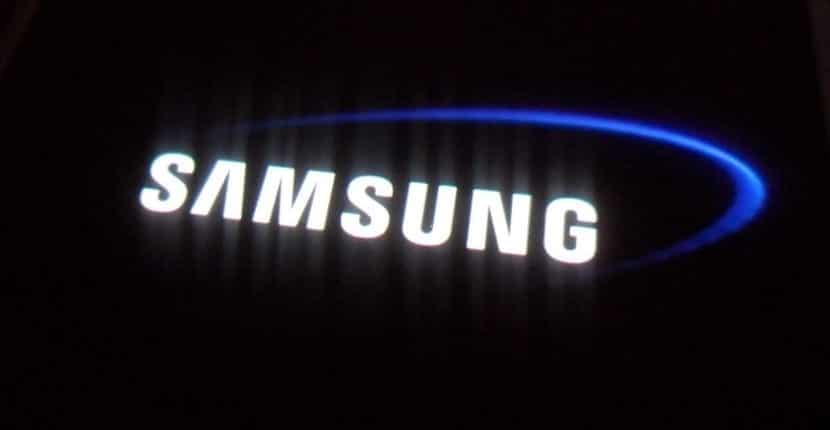 Samsung adapta sus factorías de Vietnam al Samsung Galaxy S6