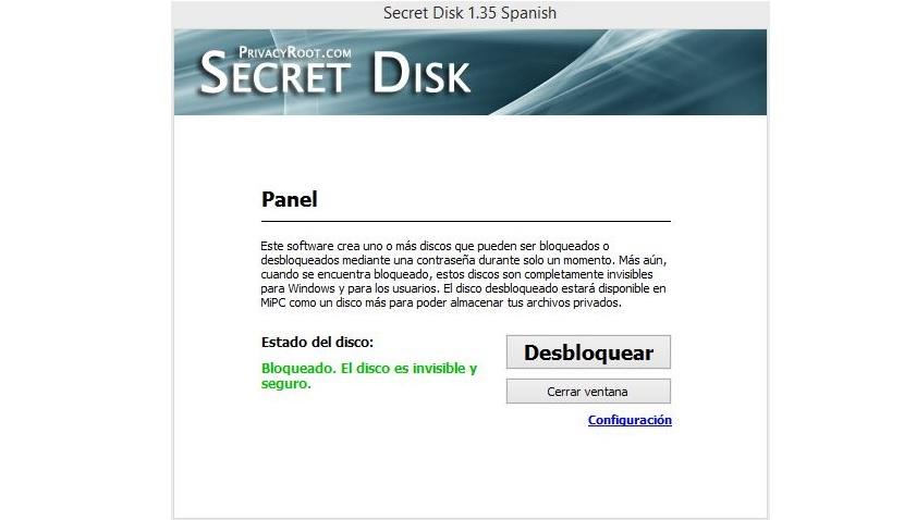 Secret Disk 04