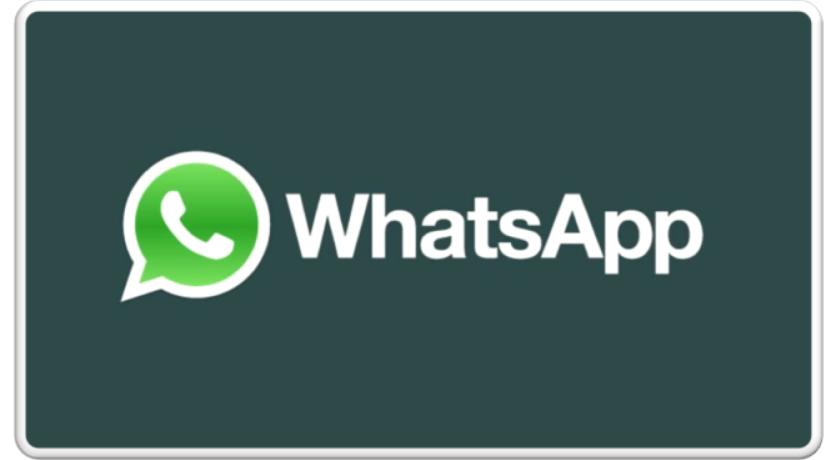 Whatsapp-dar-de-baja-0