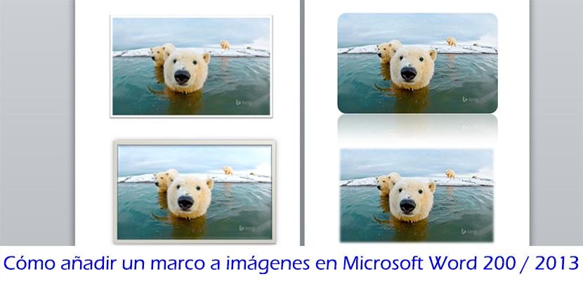 añadir-marco-imagenes-word-2
