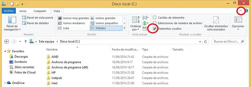 accesos directos en Windows 02
