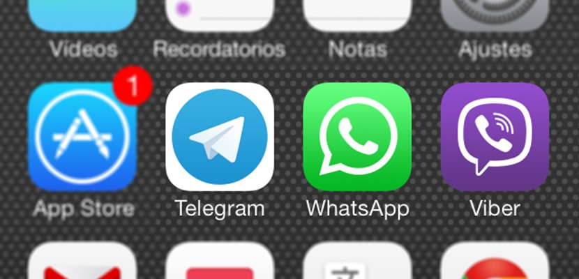 alternativas-whatsapp