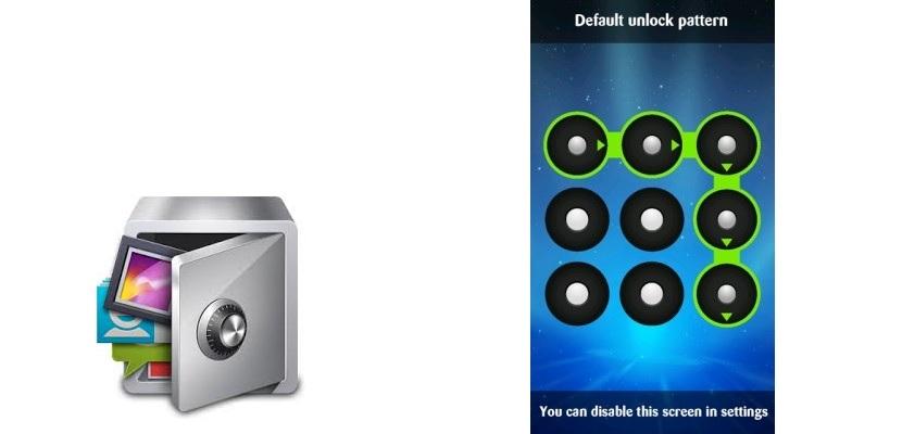 bloquear aplicaciones Android
