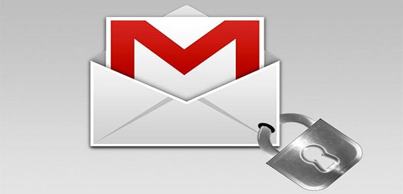 cifrar mensajes de correo electrónico