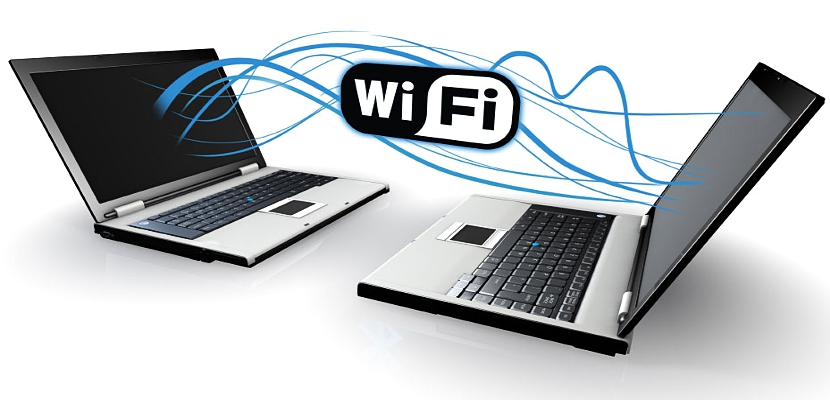 conexion WiFi lenta