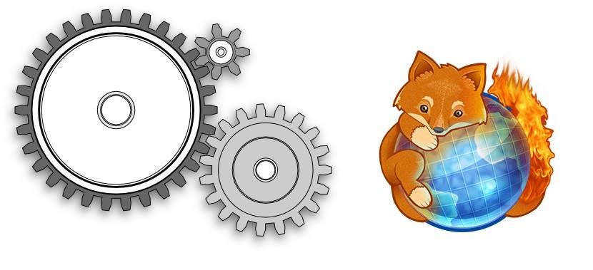 crear un nuevo motor de busqueda en Firefox