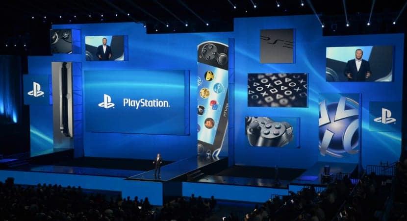 e3-2012-sony-press-conference-001