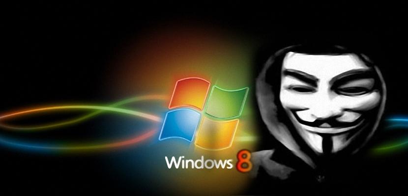 fortalecer la privacidad en Windows