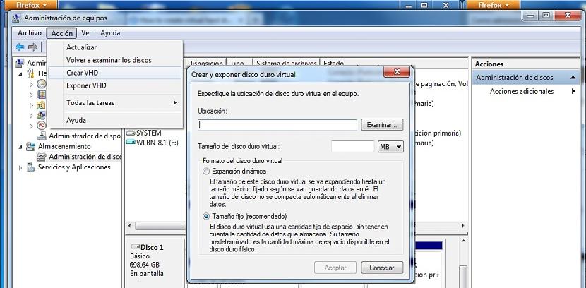 imagen VHD en Windows 01
