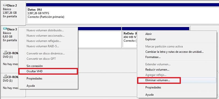 imagen VHD en Windows 02