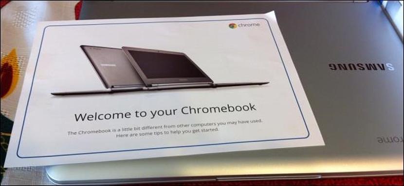reset en un Chromebook 01