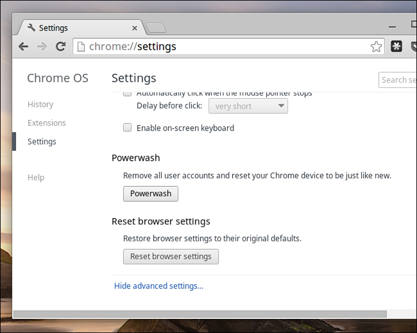 reset en un Chromebook 02