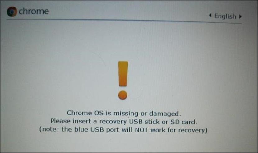 reset en un Chromebook 04