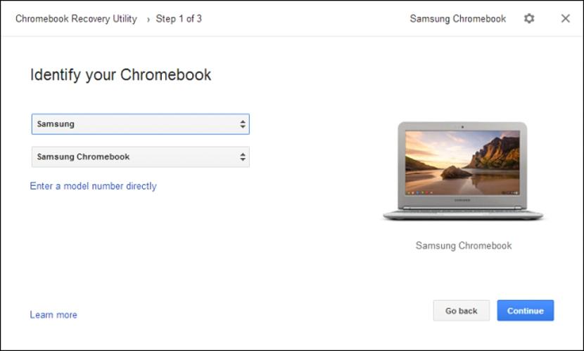 reset en un Chromebook 05