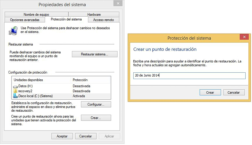 seguridad en Windows 01