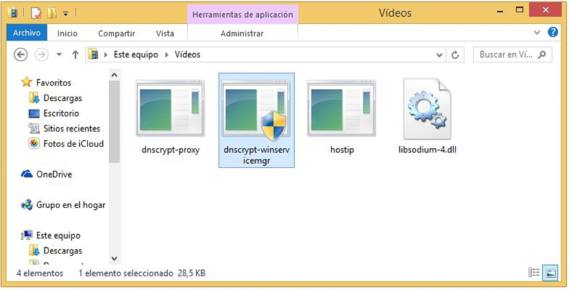 seguridad en Windows 03