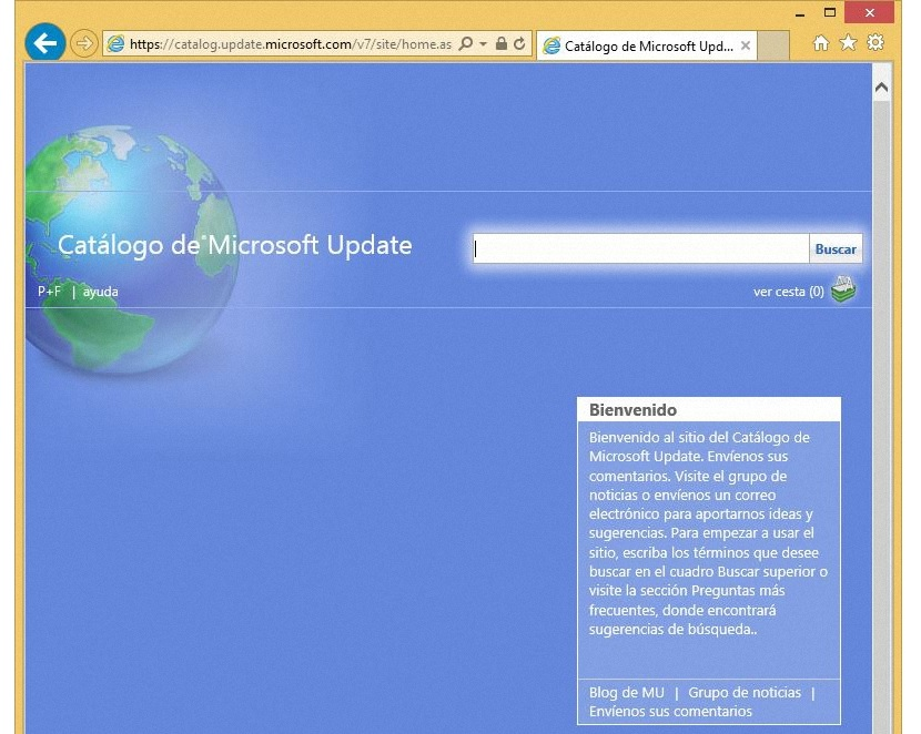 04 descargar aplicaciones modernas de Windows 8