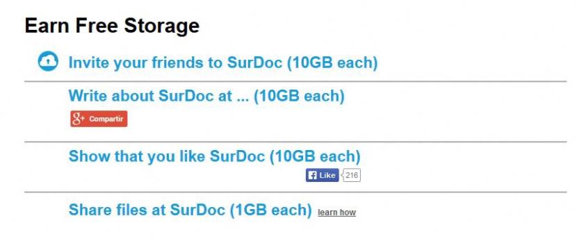 140 GB de espacio en la nube 01