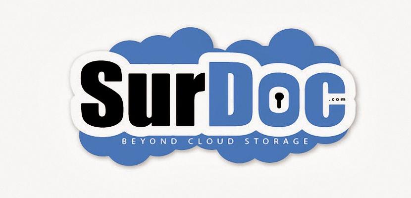 140 GB de espacio en la nube