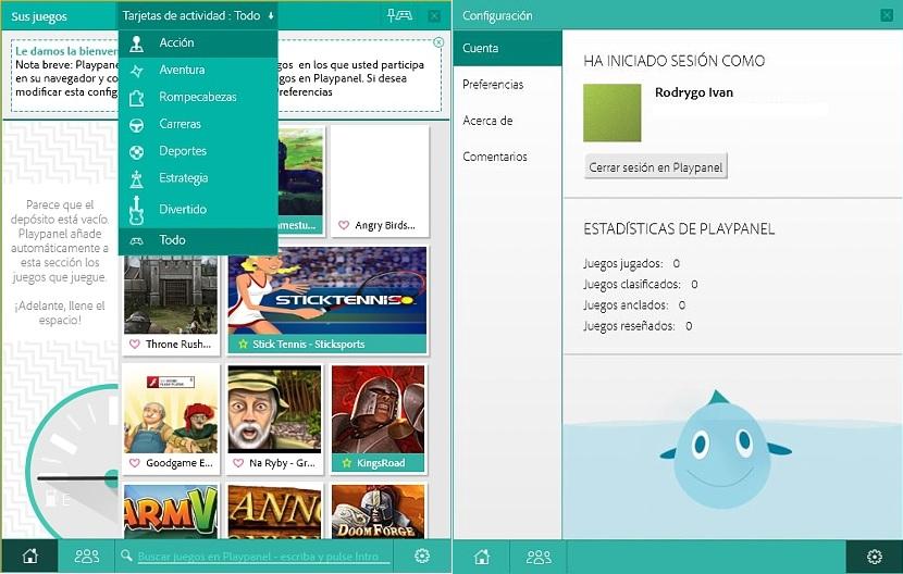 Adobe Playpanel 05