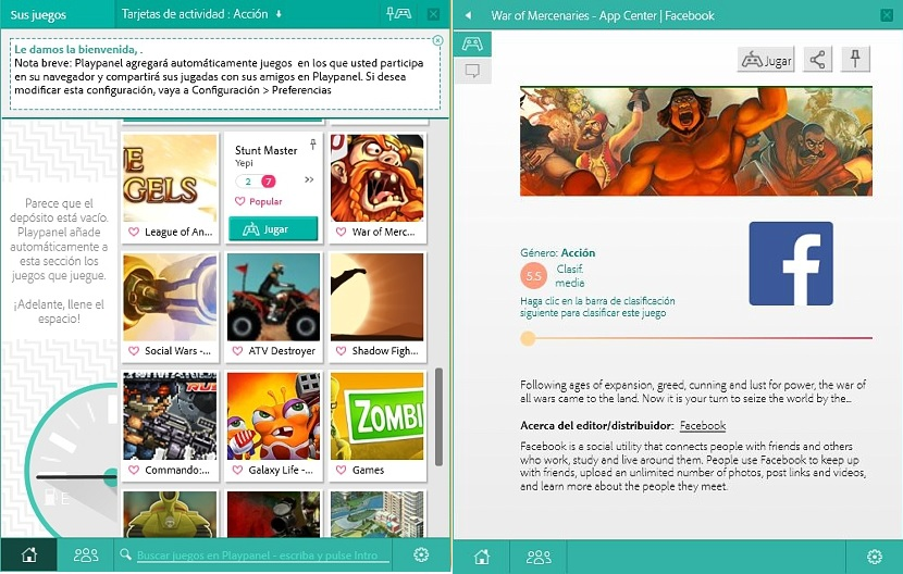 Adobe Playpanel 06