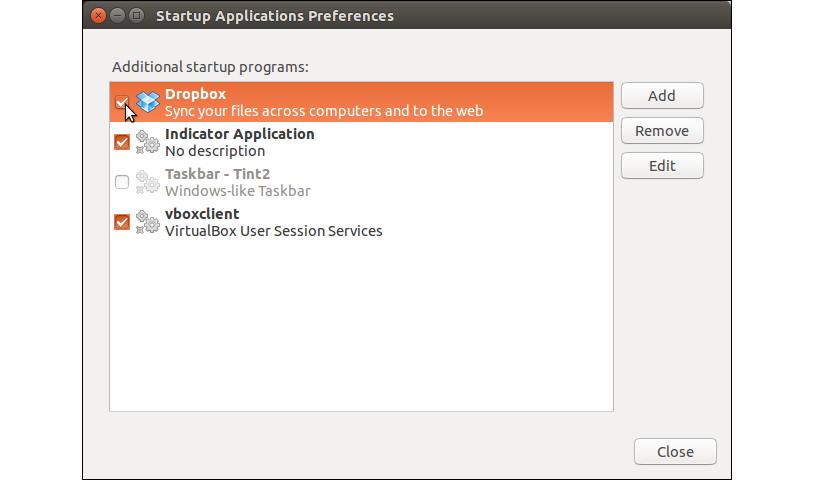 Trucos en Ubuntu 01