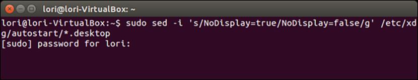 Trucos en Ubuntu 02
