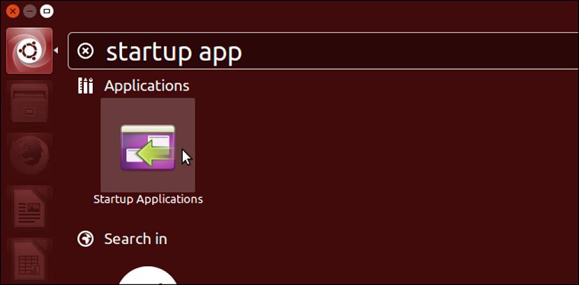 Trucos en Ubuntu 04