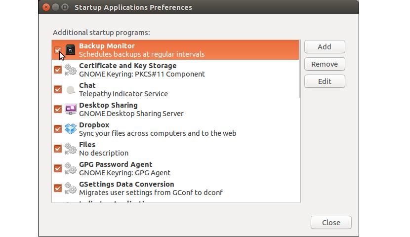 Trucos en Ubuntu 05