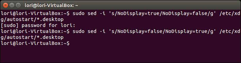 Trucos en Ubuntu 06