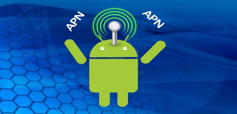 ahorrar en el consumo de datos en Android