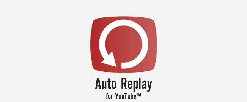 auto-replay-youtube-repetir-videos-youtube