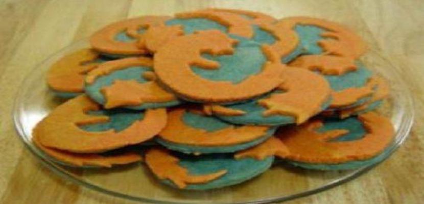 cookies e historial en firefox