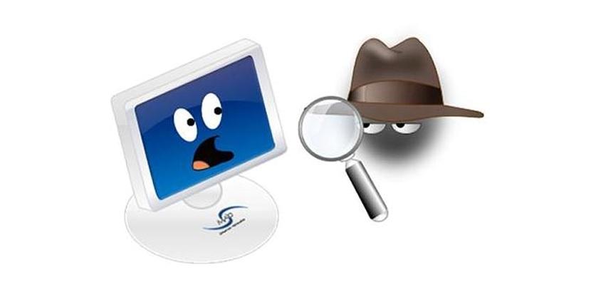 eliminar contraseñas del navegador