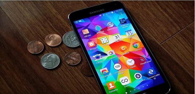 Aplicaciones Móviles para cupones digitales de descuento