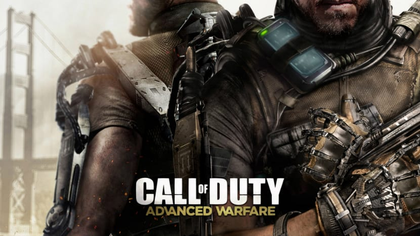 Call-of-Duty-Advanced-Warfareper
