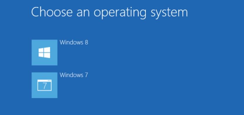 Dual Boot en Windows 01
