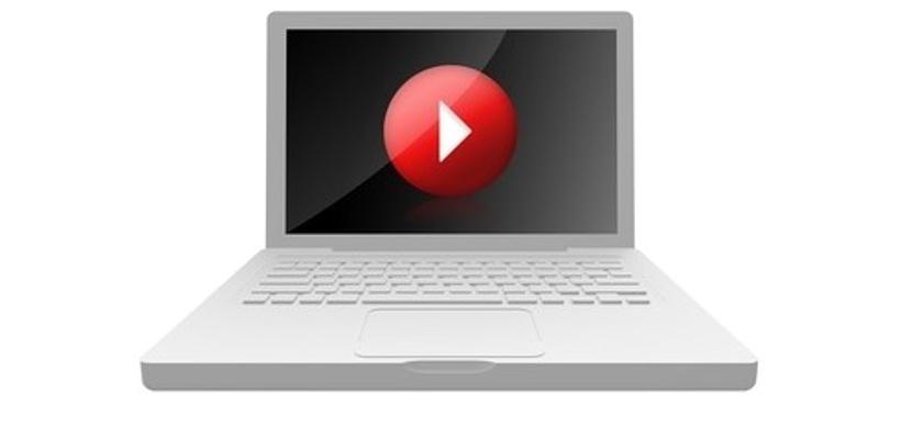 Video a Imagenes