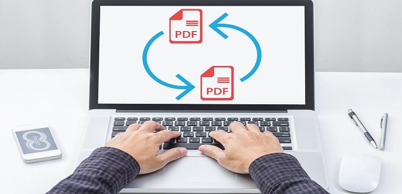 compartir archivos pesados en la web
