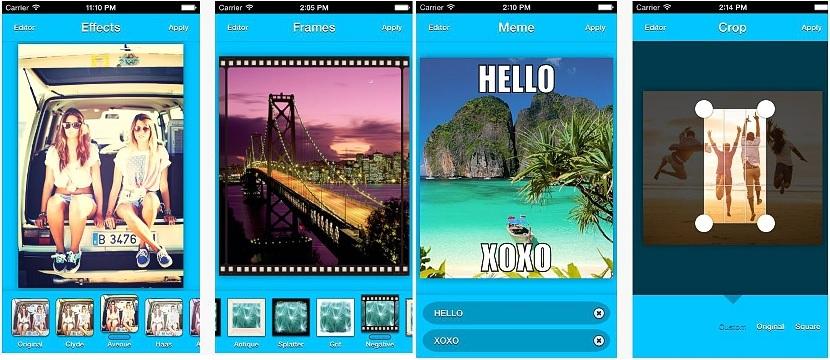 editar fotos en el iPad 01