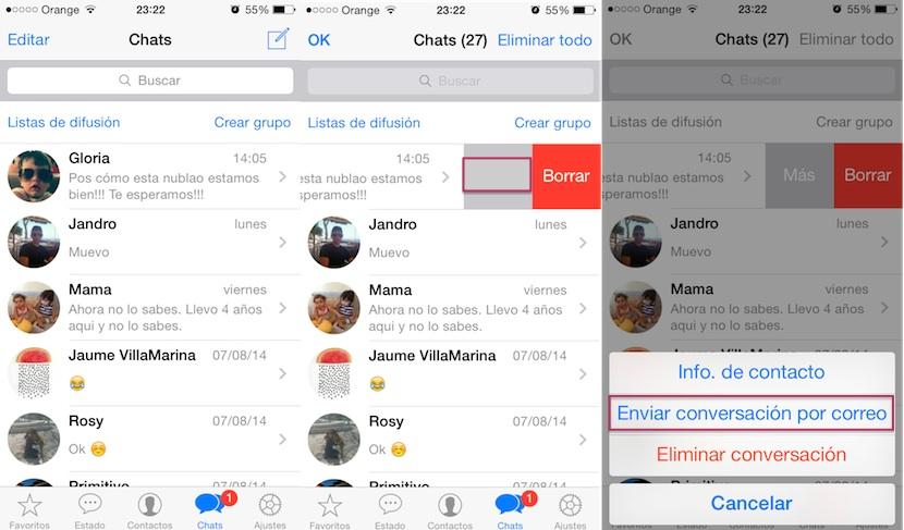enviar-conversaciones-whatsapp-por-mail-correo