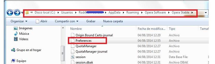 estado de fabrica de navegadores de Internet 04