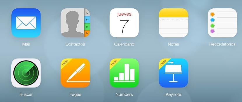 iCloud 06