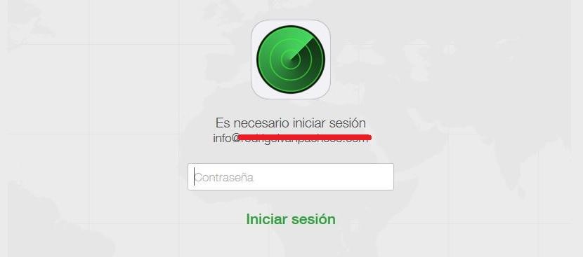 iCloud 08