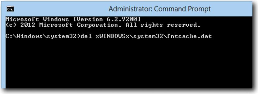 remover actualizaciones de Agosto de Microsoft 01
