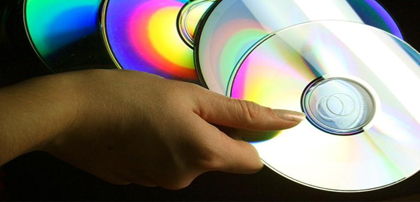 Antivirus gratuitos LiveCD