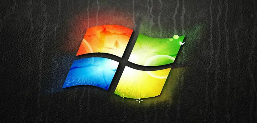 Crear un Windows XP de bajos recursos