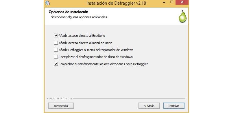 Defraggler 01